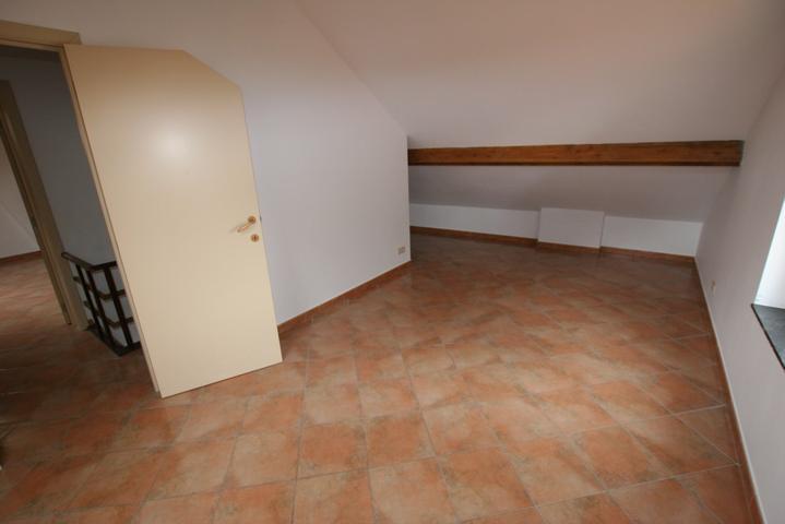 Duplex - Geer - #4513009-7