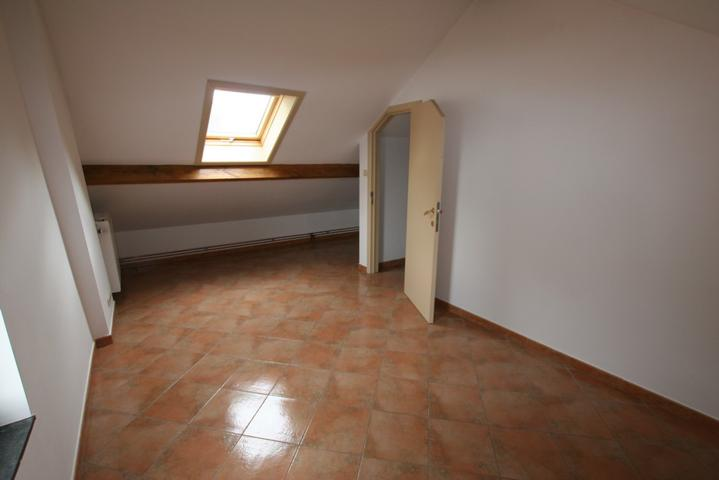Duplex - Geer - #4513009-16