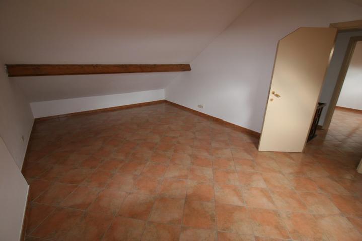 Duplex - Geer - #4513009-18