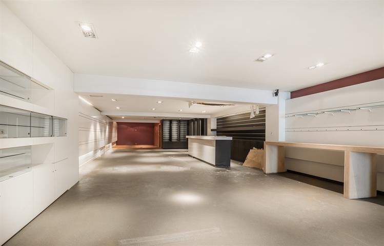 Place Bosch 14 - Wavre