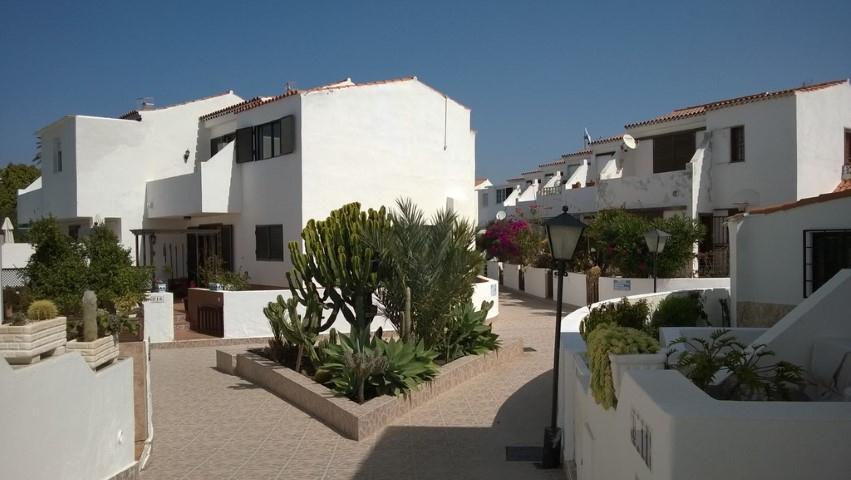 Maison de vacances - Tenerife - #1740581-18