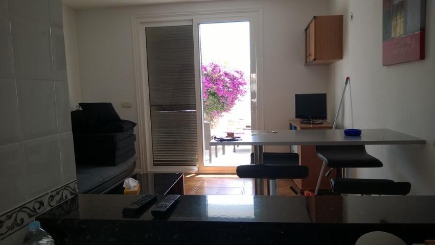 Maison de vacances - Tenerife - #1740581-16