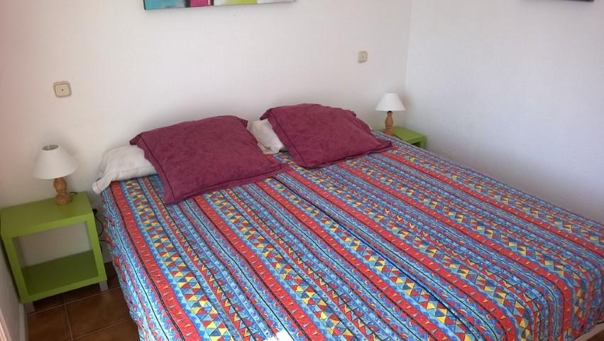 Maison de vacances - Tenerife - #1740581-3