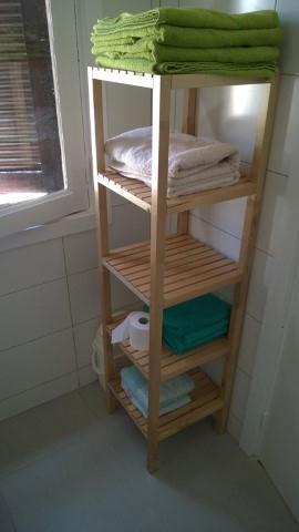 Maison de vacances - Tenerife - #1740581-9