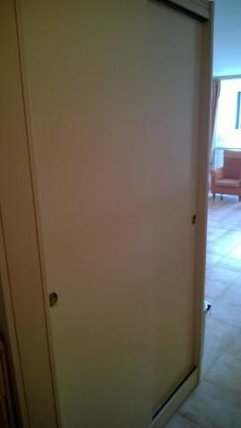Appartement - Tenerife - #1740582-10