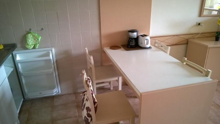 Appartement - Tenerife - #1740582-8