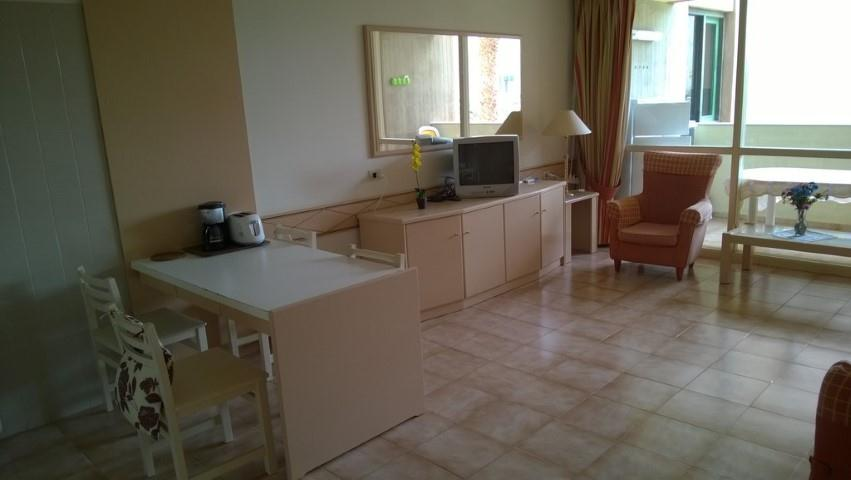 Appartement - Tenerife - #1740582-1