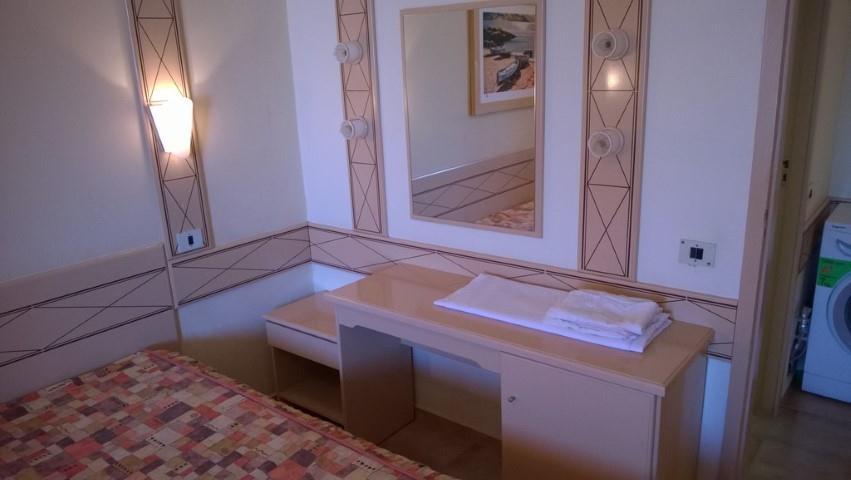 Appartement - Tenerife - #1740582-16