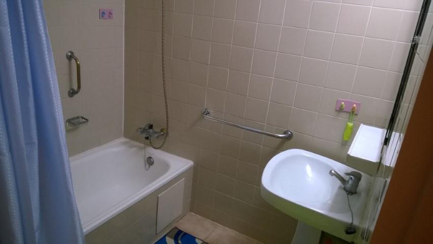 Appartement - Tenerife - #1740582-12