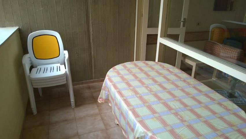 Appartement - Tenerife - #1740582-4