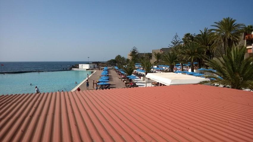 Appartement - Tenerife - #1740582-0