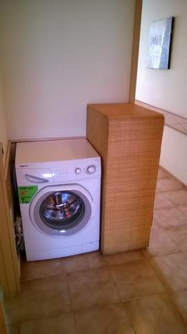 Appartement - Tenerife - #1740582-11