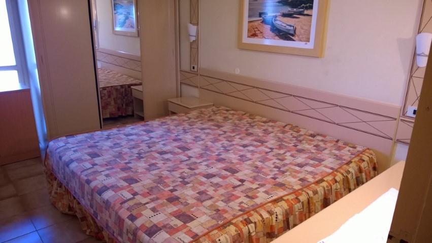 Appartement - Tenerife - #1740582-13
