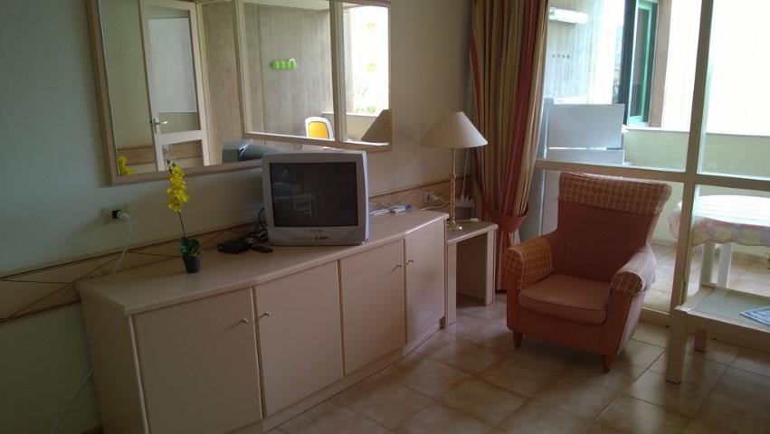 Appartement - Tenerife - #1740582-9