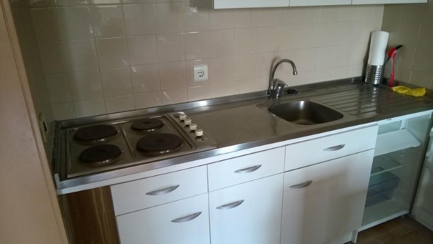 Appartement - Tenerife - #1740582-6