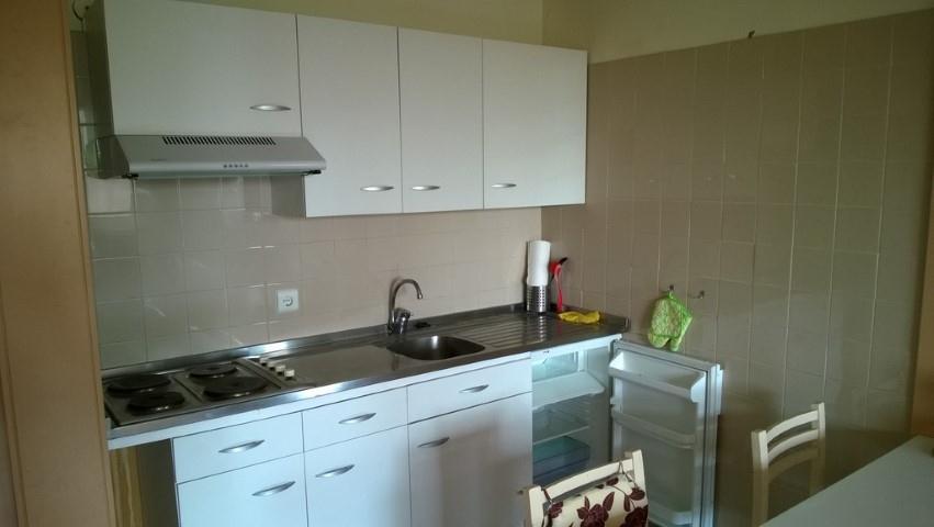 Appartement - Tenerife - #1740582-7