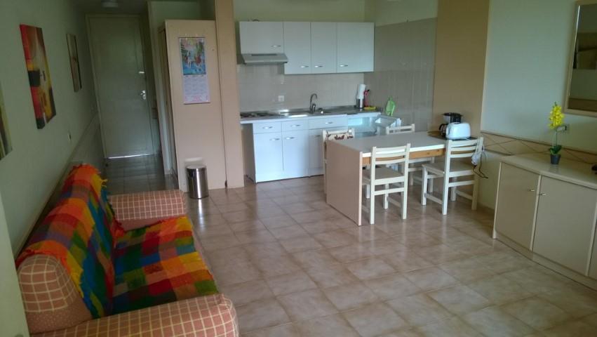 Appartement - Tenerife - #1740582-5