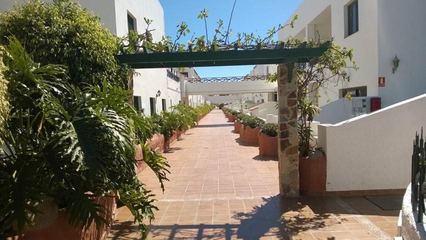 Appartement - Tenerife - #1740583-3