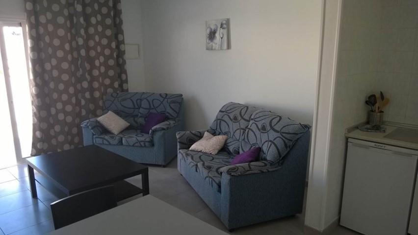 Appartement - Tenerife - #1740583-12