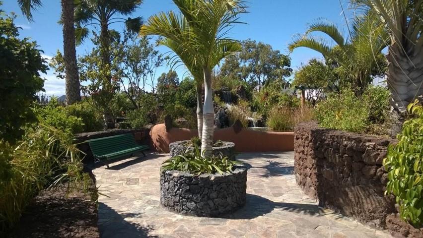 Appartement - Tenerife - #1740583-2