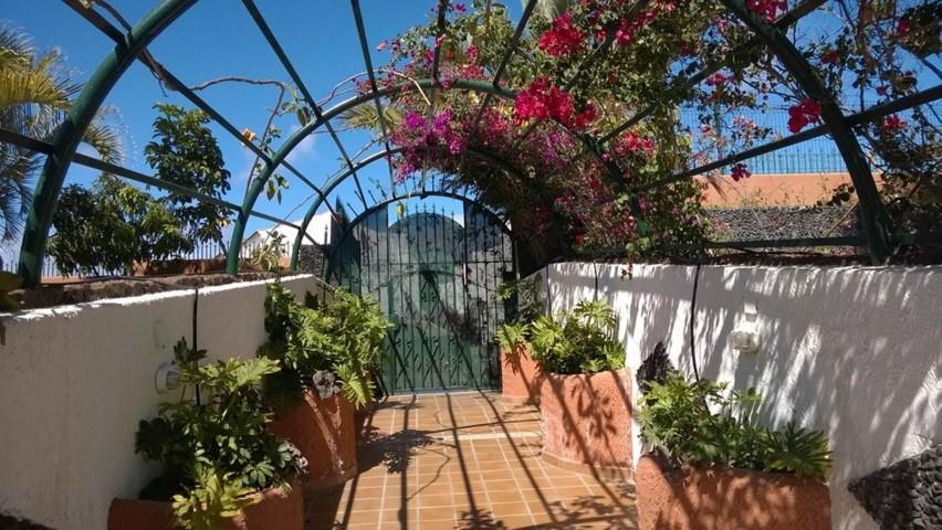 Appartement - Tenerife - #1740583-4