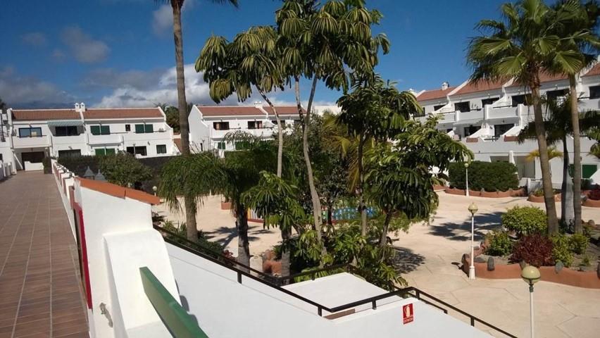 Appartement - Tenerife - #1740583-9