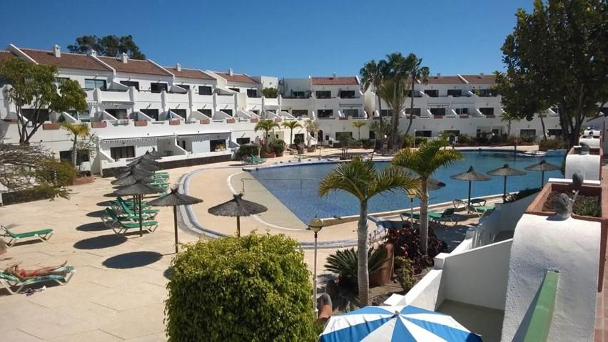 Appartement - Tenerife - #1740583-10