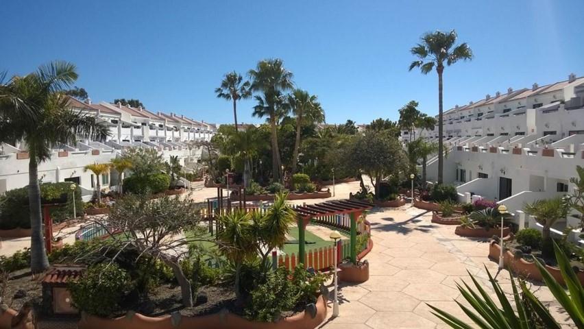 Appartement - Tenerife - #1740583-6