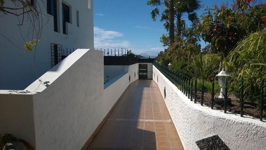Appartement - Tenerife - #1740583-5