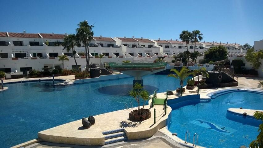 Appartement - Tenerife - #1740583-0