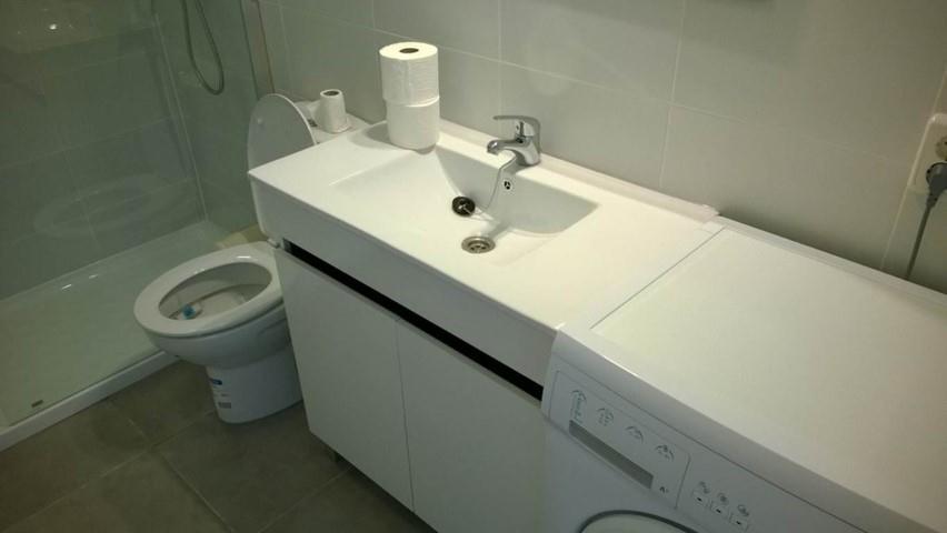 Appartement - Tenerife - #1740583-18