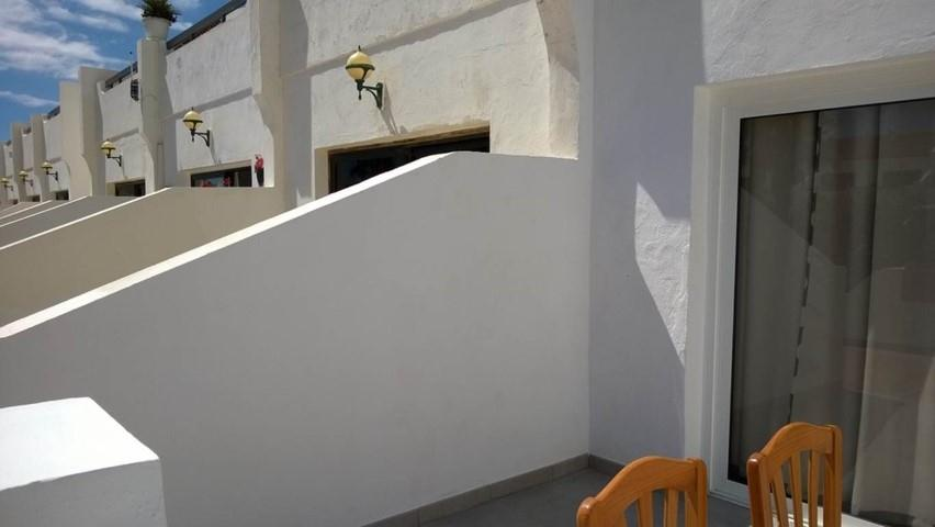 Appartement - Tenerife - #1740583-21