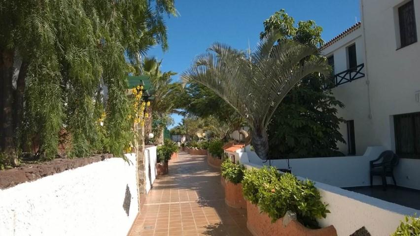 Appartement - Tenerife - #1740583-1