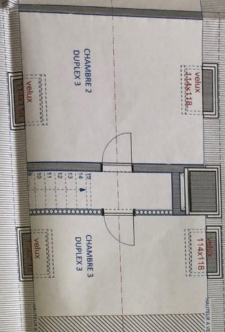 Triplex - Florennes Hemptinnelez-Florennes - #4111063-11