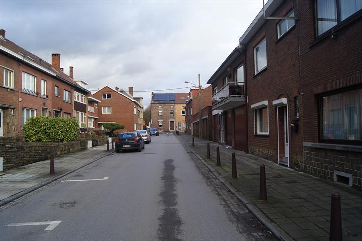 Appartement - Charleroi - #4131373-15
