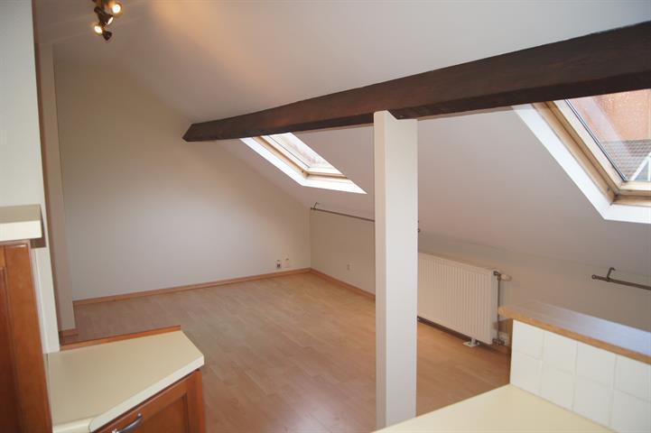 Appartement - Charleroi - #4131373-3