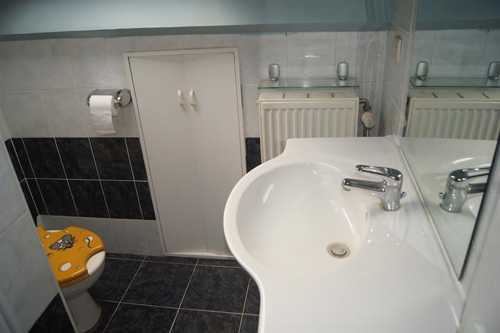 Appartement - Charleroi - #4131373-12