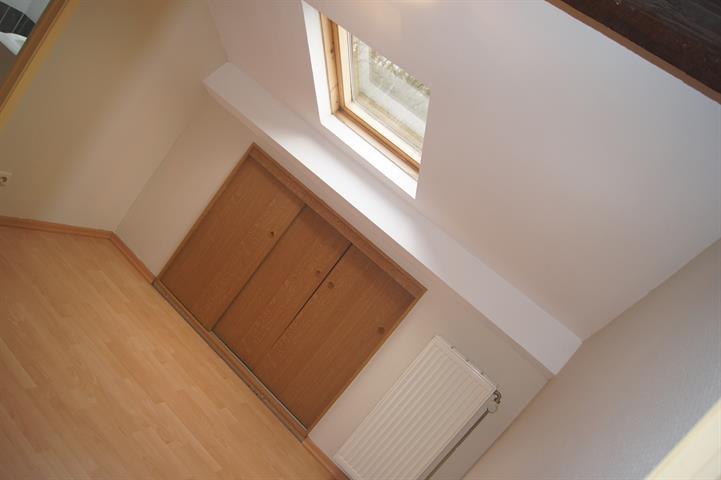 Appartement - Charleroi - #4131373-9