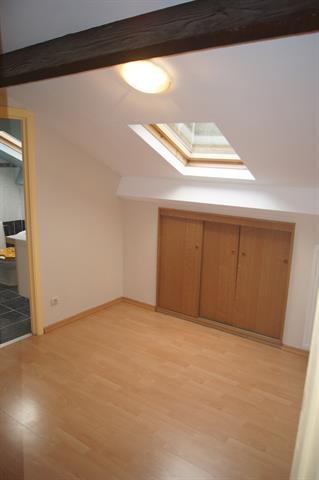 Appartement - Charleroi - #4131373-8