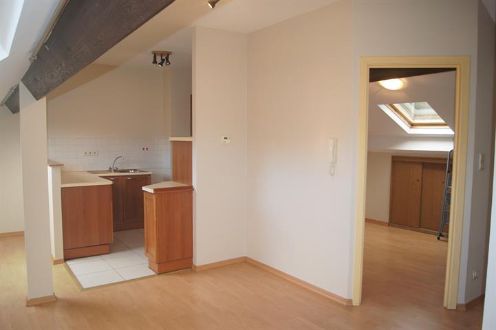 Appartement - Charleroi - #4131373-6