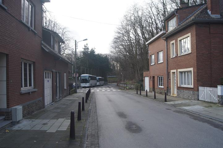 Appartement - Charleroi - #4131373-14