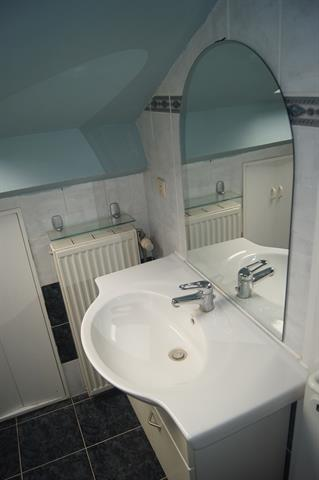Appartement - Charleroi - #4131373-11