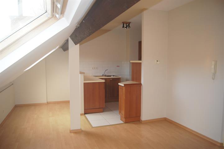 Appartement - Charleroi - #4131373-5