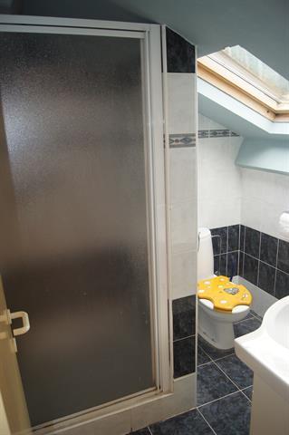 Appartement - Charleroi - #4131373-10