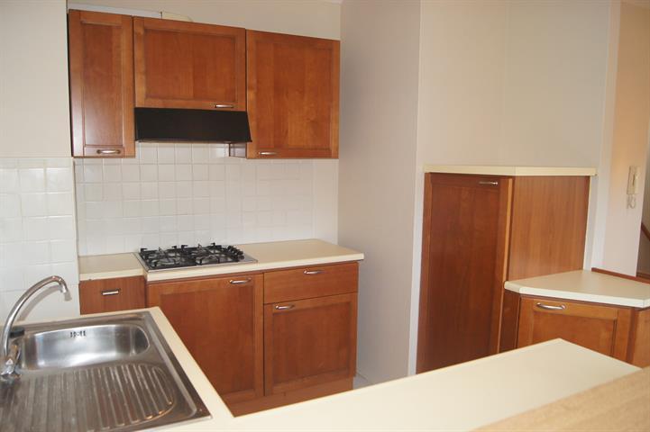 Appartement - Charleroi - #4131373-2