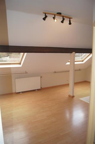 Appartement - Charleroi - #4131373-7