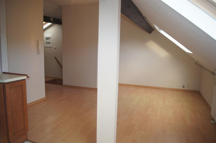 Appartement - Charleroi - #4131373-4