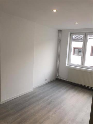 Maison - Charleroi - #4251759-8