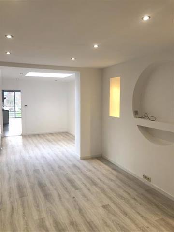 Maison - Charleroi - #4251759-3