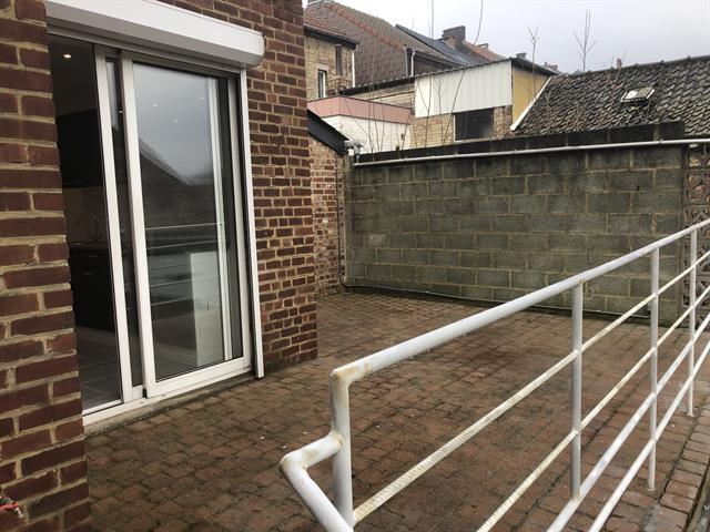 Maison - Charleroi - #4251759-10
